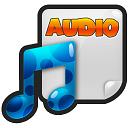 file-audio-icon
