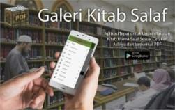 galeri-kitab-salaf