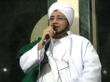 habib-munzir-almunawar