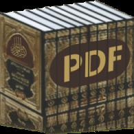 kitab-pdf